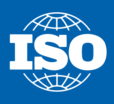 ISO Symbol Quality Initiative